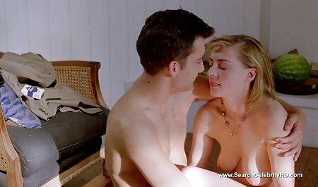 Ik zag sex pornofilm mam Masturberen.
