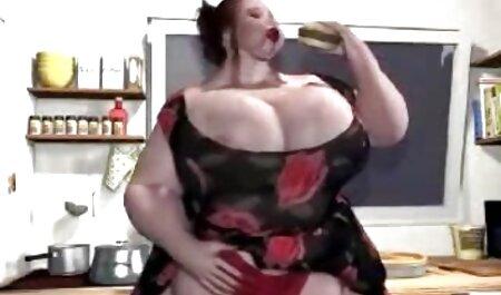 Maia gratis porno hamster Gates